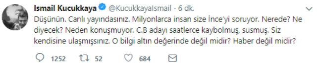 kucukkaya-twitter-4