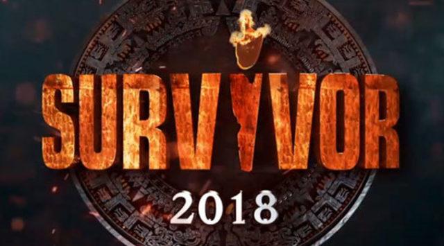 survivor ödül oyunu