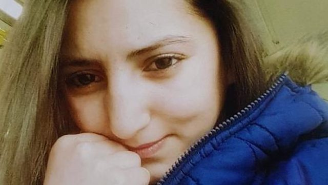Kan donduran iddia! Genç kızla komadayken ilişkiye girmiş! ile ilgili görsel sonucu