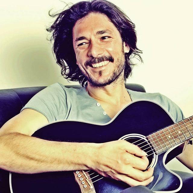 Müzisyenin cenazesi Ankara'da toprağa verilecek