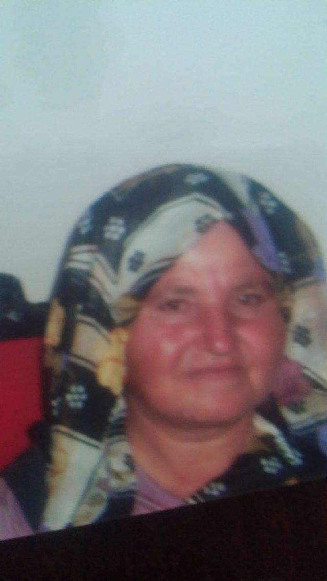 Yaşlı çift evlerinde öldürüldü, oğulları gözaltına alındı (3)