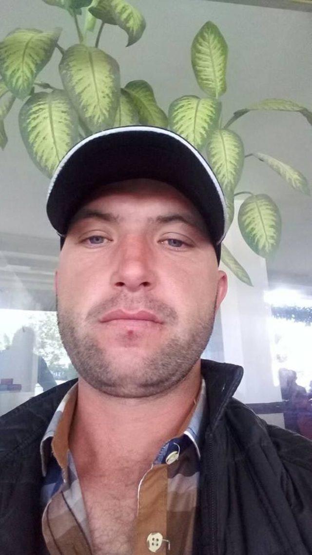 Anne ve babasını öldüren genç tutuklandı