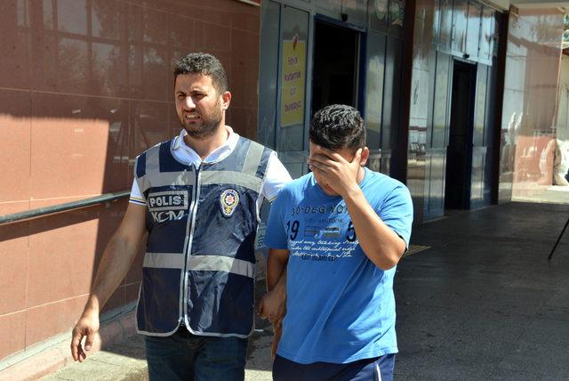 Kripto FETÖ'cü operasyonunda gözaltı sayısı 14'e çıktı