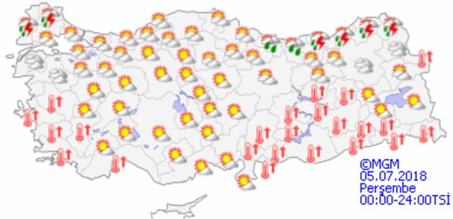haritatahminkucukgun2