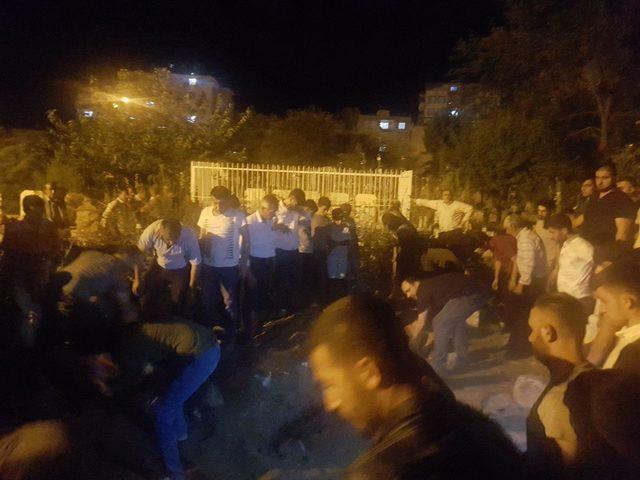 PKK, ihbar mekanizmasını kırmak için infazlara başladı