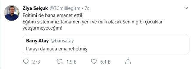 milli-egitim-bakani-selcuk-tan-baris-atay-a-11033085_784_m