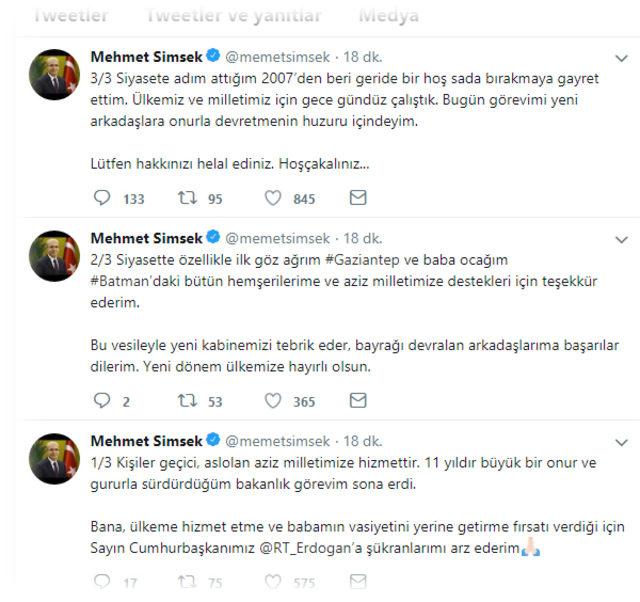 mehmet-simsek-tweet2