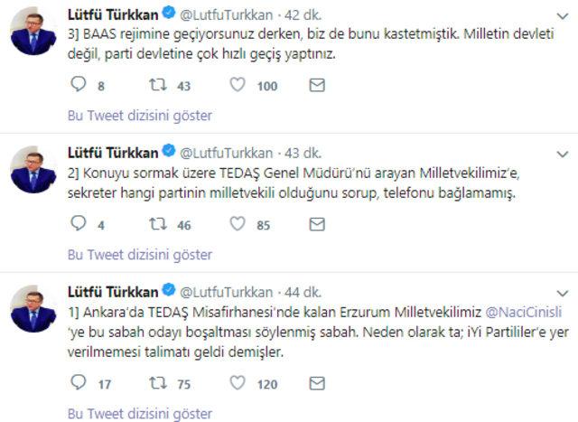 lutfu-turkkan-twitter