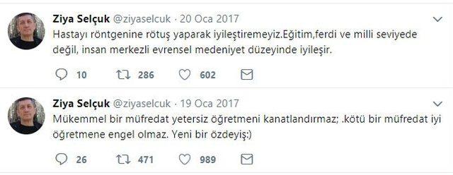 ziya-selcuk1