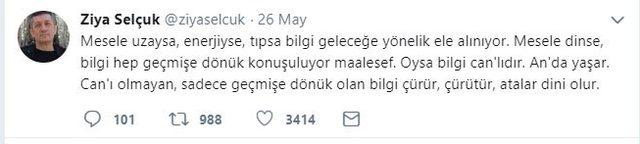 ziya-selcuk2