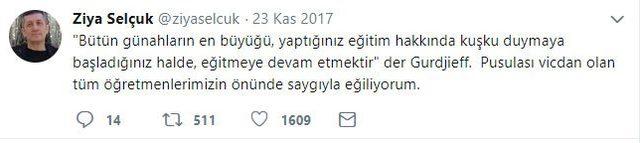 ziya-selcuk3
