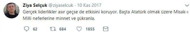 ziya-selcuk4