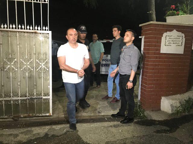 Adnan Oktar'a yönelik operasyonda 13 kişi daha gözaltına alındı