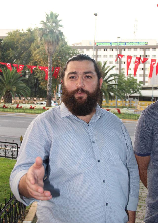 Adnan Oktar'ın avukatı konuştu