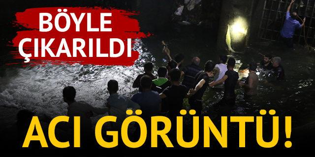diyarbakir-manset