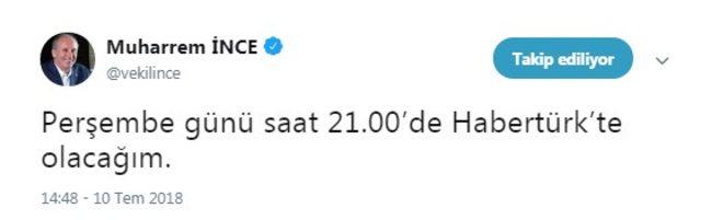muharrem-ince-twitter