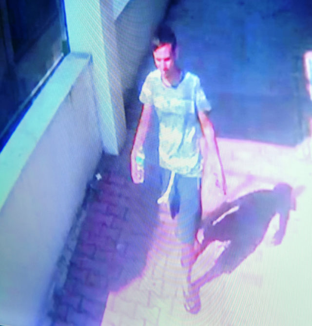 Polis çiftin evinden 16 bin liralık ziynet eşyası çalındı
