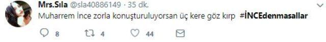 tepki4
