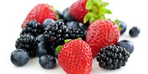 Kırmızı meyvelerin 5 şaşırtıcı faydası
