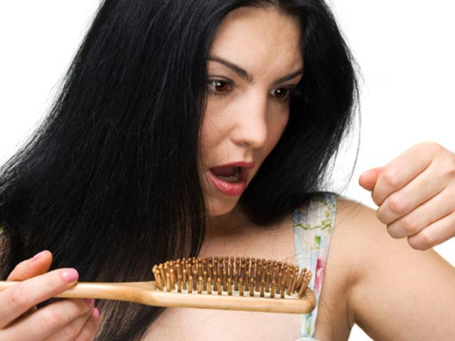 Kadınlarda saç ekimi yapılır mı?