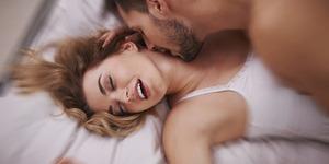 Seks hayatınızı ateşleyecek 5 erojen bölge