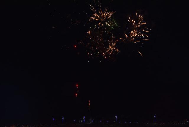 Edremit 'Sahil Kordonu Projesi'nin açılışı yapıldı