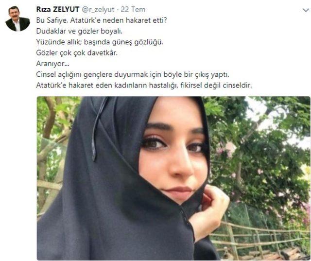 riza-zelyut-twitter
