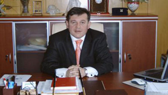 ibrahim-er