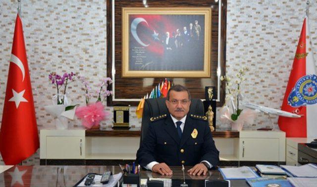 antalya-l-emniyet-muduru-sayn-celal-h26v_cover