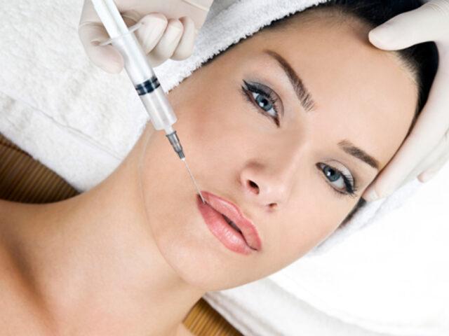Estetik cerrahlara en çok hangi sebeple başvurulıyor?