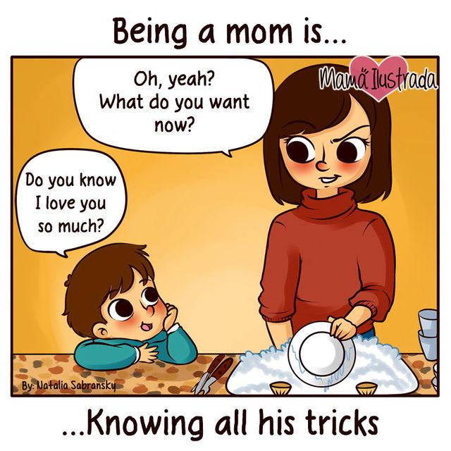 anne-olmak54