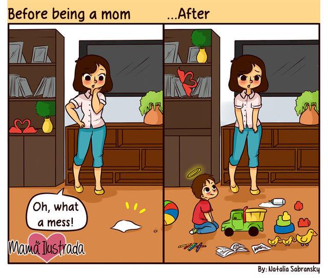 anne-olmak55