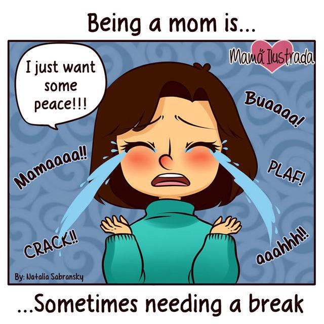 anne-olmak56