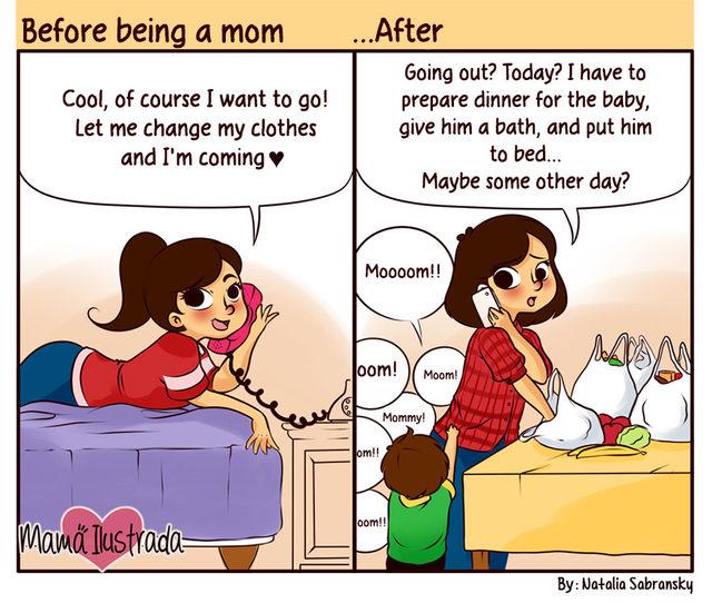 anne-olmak57