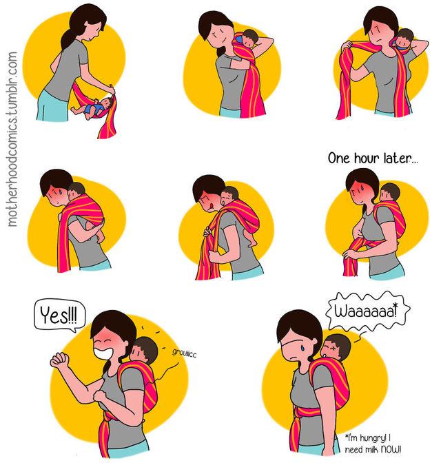 annelik-anlari 13