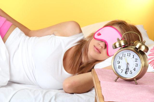 guzellik-uykusu 2