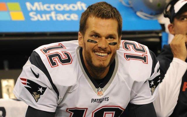 Tom-Brady-ten-years-10-21-15
