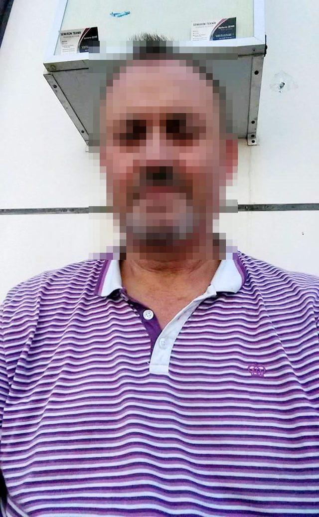 esiyle-iliski-yasayan-patronu-vuran-kocaya-23-yil-hapis-istemi-_4440_dhaphoto2