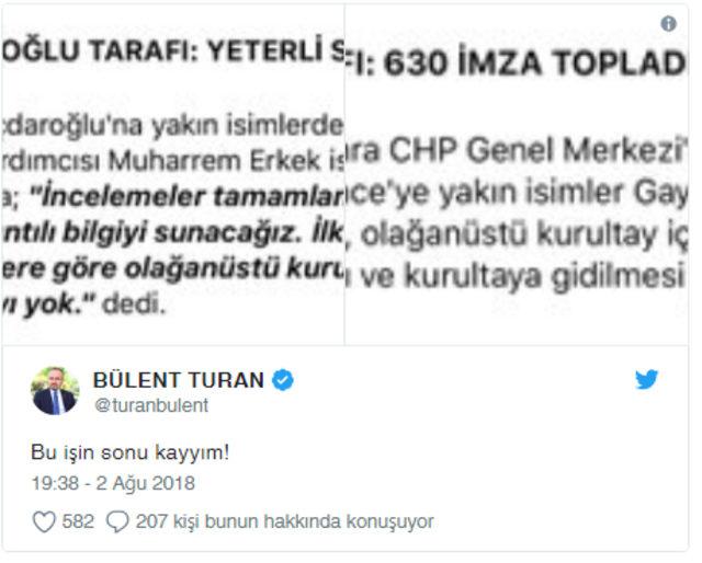 bulent-turan-tweet-1