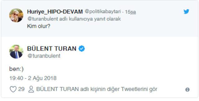 bulent-turan-tweet-2