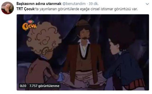 TEPKÄ°2