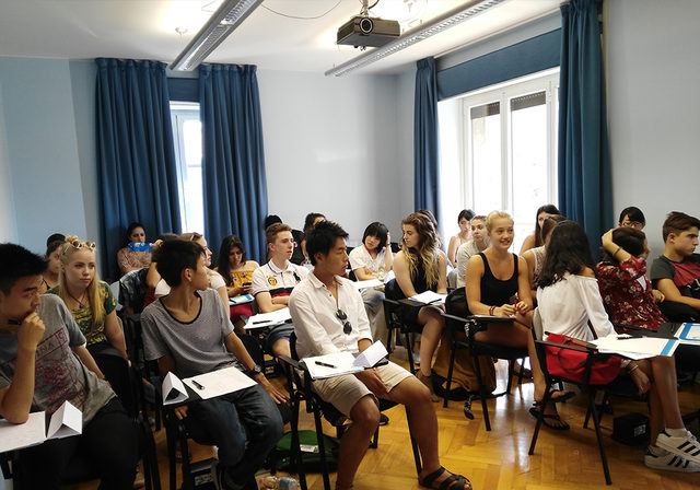 high-school-exchange-in-italy-image3