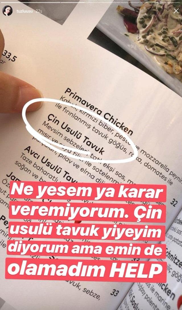 cin-seddi-sorusuyla-turkiye-nin-gundemine-11119753_2492_m
