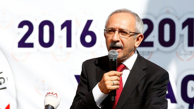 ahmet_emre_bilgili