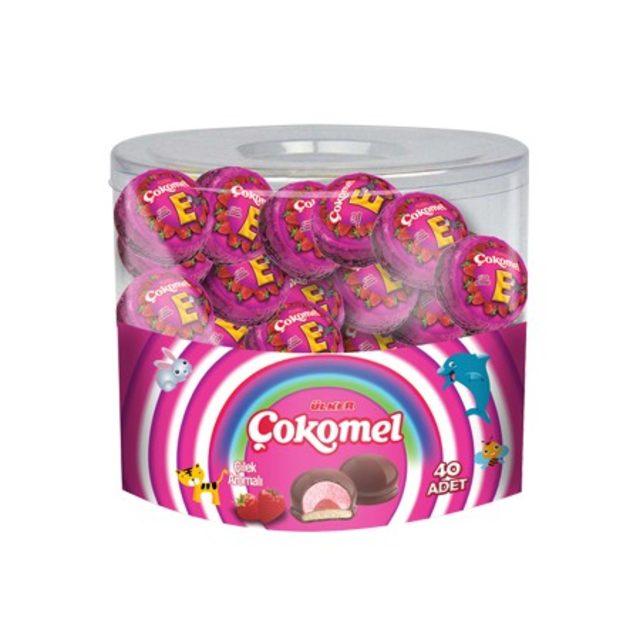 cokomel