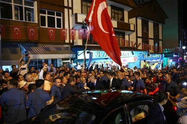 erdogan-rize-2