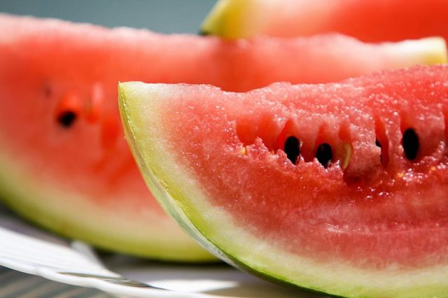 gallery-1435600032-watermelonrind