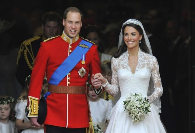 prince-william-and-kate-middleton-wedding-3jpg-728x728