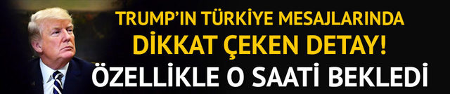 trump erdoğan1