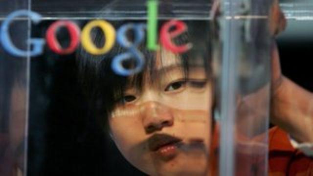 Google çalışanları 'Çin'de sansürlü arama motoru' planlarını protesto etti
